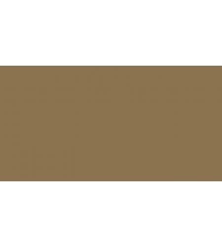 Грунт-эмаль Selemix глянец 70% RAL8000 Зелено-коричневый