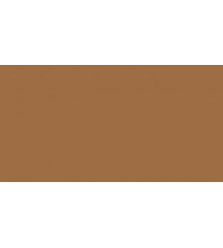 Грунт-эмаль Selemix глянец 70% RAL8001 Охра коричневая