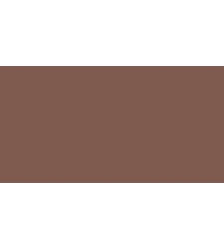 Грунт-эмаль Selemix глянец 70% RAL8002 Сигнальный коричневый
