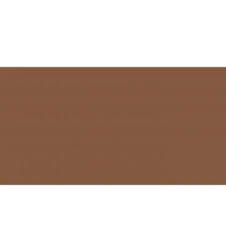 Грунт-эмаль Selemix глянец 70% RAL8003 Глиняный коричневый