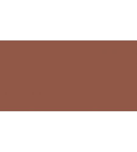 Грунт-эмаль Selemix глянец 70% RAL8004 Медно-коричневый