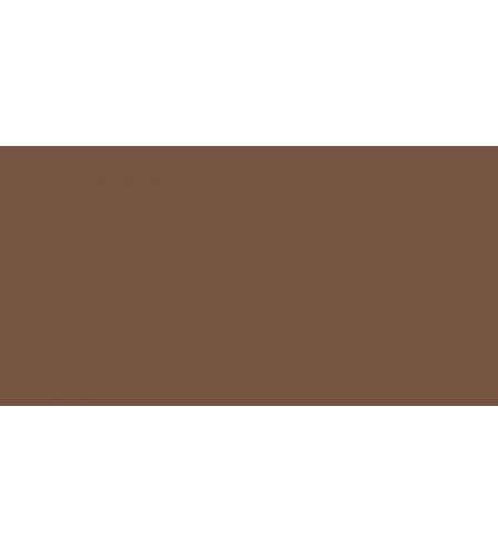 Грунт-эмаль Selemix глянец 70% RAL8007 Палево-коричневый