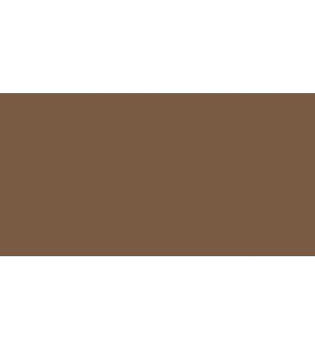 Грунт-эмаль Selemix глянец 70% RAL8008 Оливково-коричневый