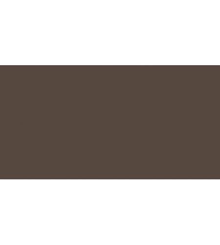Грунт-эмаль Selemix глянец 70% RAL8014 Сепия коричневый