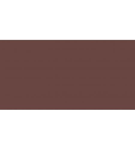 Грунт-эмаль Selemix глянец 70% RAL8015 Каштаново-коричневый