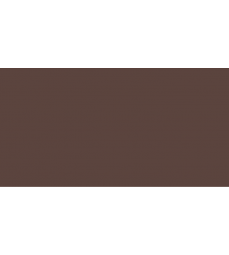 Грунт-эмаль Selemix глянец 70% RAL8016 Махагон коричневый