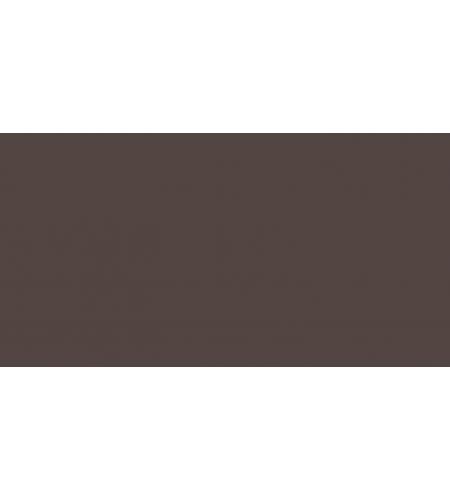 Грунт-эмаль Selemix глянец 70% RAL8017 Шоколадно-коричневый