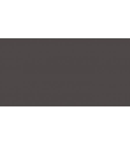 Грунт-эмаль Selemix глянец 70% RAL8019 Серо-коричневый