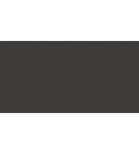 Грунт-эмаль Selemix глянец 70% RAL8022 Черно-коричневый