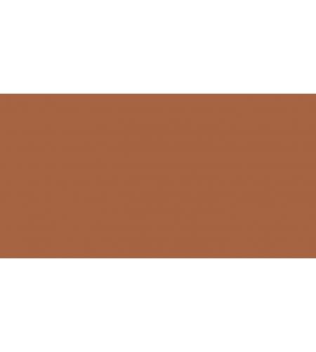 Грунт-эмаль Selemix глянец 70% RAL8023 Оранжево-коричневый