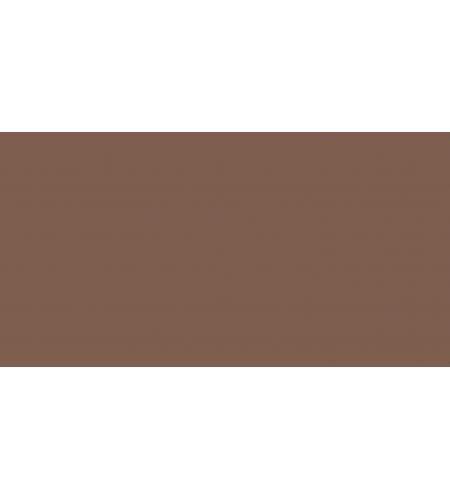 Грунт-эмаль Selemix глянец 70% RAL8024 Бежево-коричневый