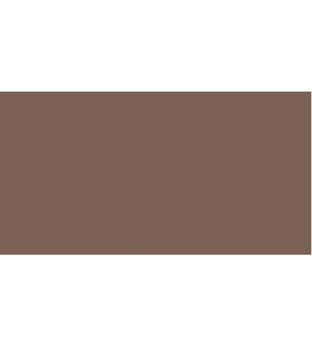 Грунт-эмаль Selemix глянец 70% RAL8025 Бледно-коричневый