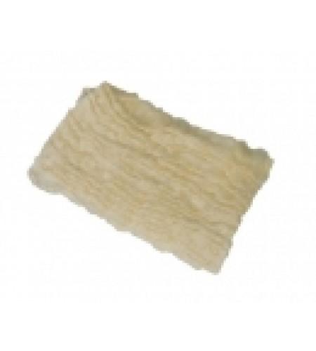 5850100 Липкая салфетка из неотбеленной марли 80х90 см. в инд. упаковке JetaPro