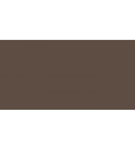 Грунт-эмаль Selemix глянец 70% RAL8028 Земельно-коричневый