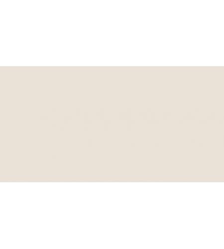 Грунт-эмаль Selemix глянец 70% RAL9001 Кремово-белый