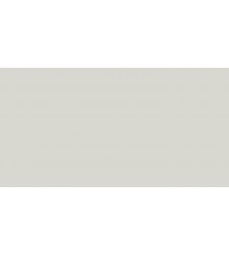 Грунт-эмаль Selemix глянец 70% RAL9002 Серо-белый