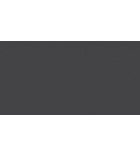 Грунт-эмаль Selemix глянец 70% RAL9004 Сигнальный черный