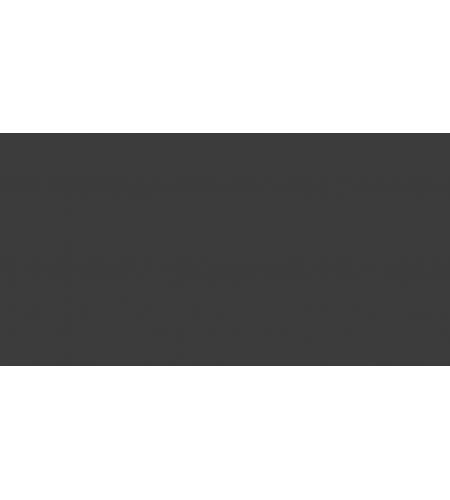 Грунт-эмаль Selemix глянец 70% RAL9005 Глубокий черный