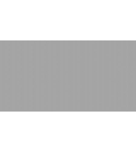 Грунт-эмаль Selemix глянец 70% RAL9006 Бело-алюминиевый
