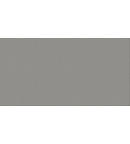 Грунт-эмаль Selemix глянец 70% RAL9007 Серо-алюминиевый