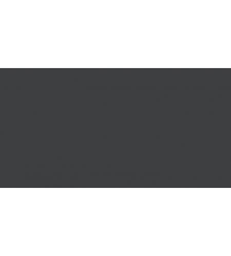 Грунт-эмаль Selemix глянец 70% RAL9011 Графитовый черный