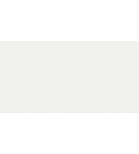 Грунт-эмаль Selemix глянец 70% RAL9016 Транспортный белый