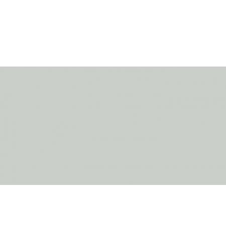 Грунт-эмаль Selemix глянец 70% RAL9018 Папирусно-белый