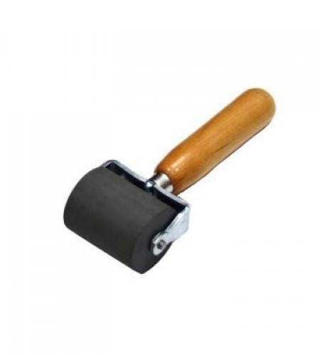 Ручной роликовый аппликатор 5 см