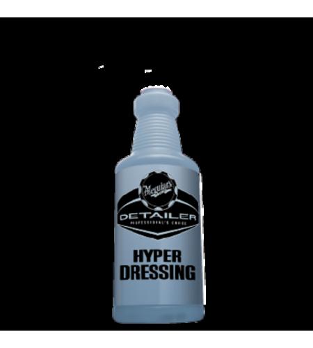 Емкость для распыления Hyper Dressing 945мл 1/12