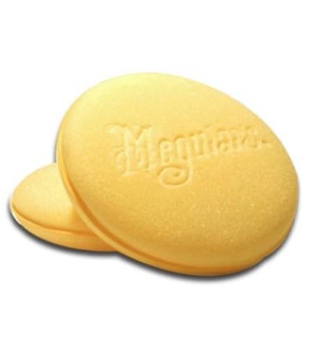 R-30-60-826 Аппликаторы Foam Applicator-Yellow 101мм, 1/1400