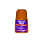 SF7505 Преобразователь ржавчины LOCTATE 90 мл
