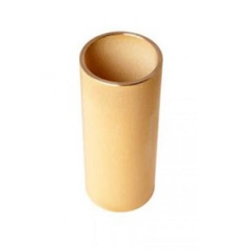 22160 Зап. фильтр 1 ступени из спечённой бронзы для серий 100, 200, 300, 400