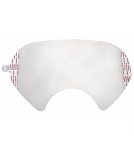 6885 Защитная пленка для полной маски