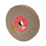 18761 Круг DB-WL скотч-брайт для удаления заусенцев 152мм х 25мм х 25мм 8S MED