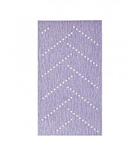 PN30649 Абразивные полоски Hookit Purple+ 3M 334U, 70x127мм, Р80