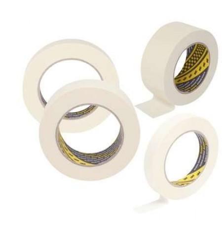 06304 Лента для оклейки стандартная (70 градусов) 18мм х 50м