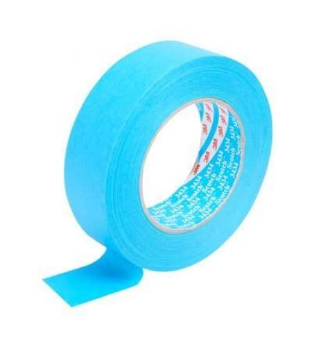 07898 Малярная лента для оклейки (110 градусов) 38мм х 50м