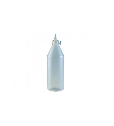 16012 Моечная бутыль