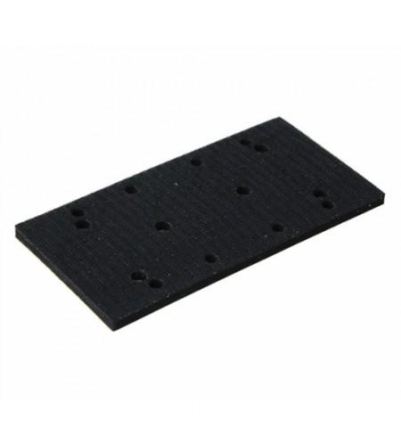09367 Мягкая подложка для малых шлифков 09311 (70мм х 127мм)