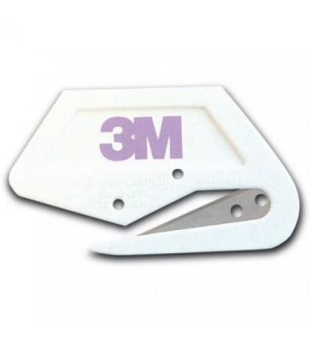 50293 Нож для маскирующей пленки Премиум
