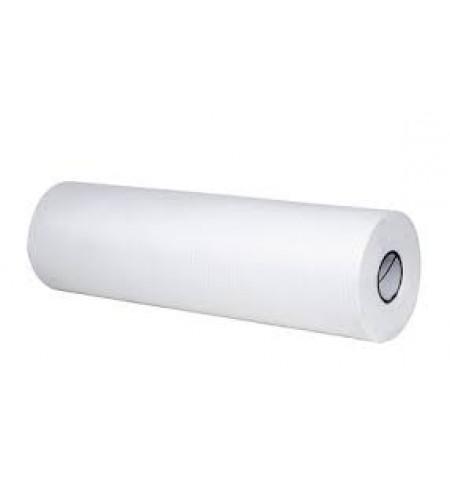 36852 Антипылевой нетканый материал для окрасочных камер, 0,7м х 91,4м