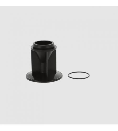 24521 Уловитель конденсата для фильтров серий 100, 200, 300 и 400