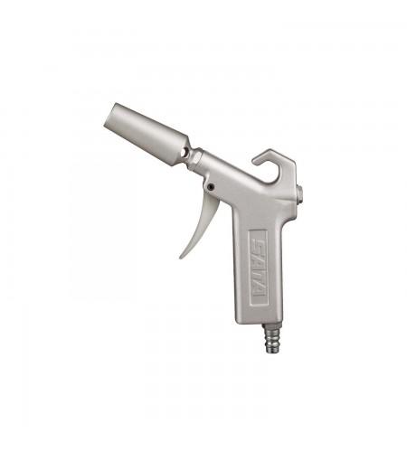 15214 Пистолет обдувочный с соплом 06 04, соединение 1/4