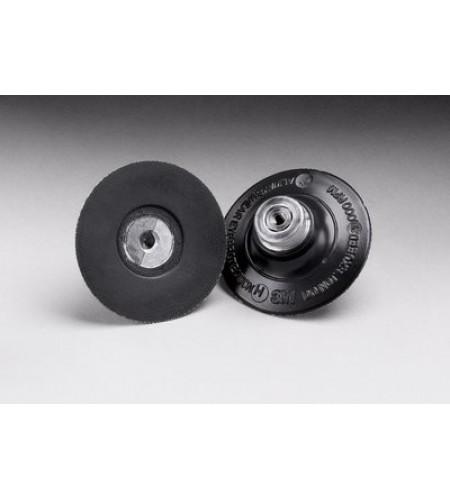 45091 Оправка Roloc™  75 мм, 1/4, жесткая