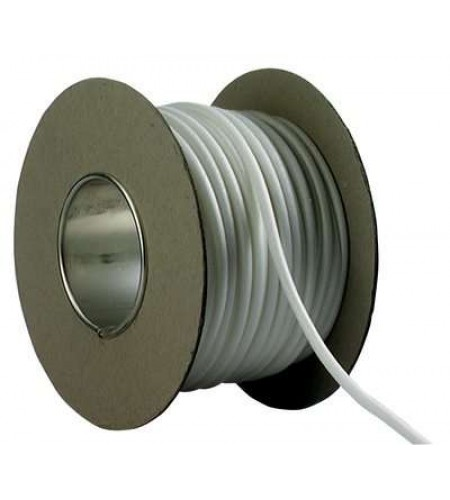 09529 Подъемный шнур LIFTING CORD  6ммх40м