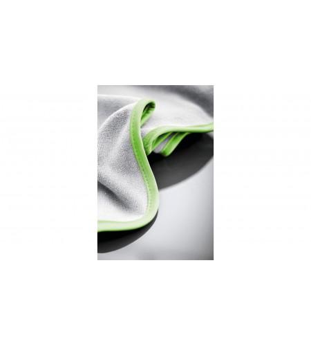 493068 Салфетка полировальная  MPA-MICROFIBRE/2
