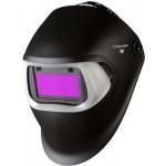 751120 Сварочная маска SPEEDGLAS 100 Speedglas 100V с АЗФ с переменной степенью затемнения 3 / 8-12