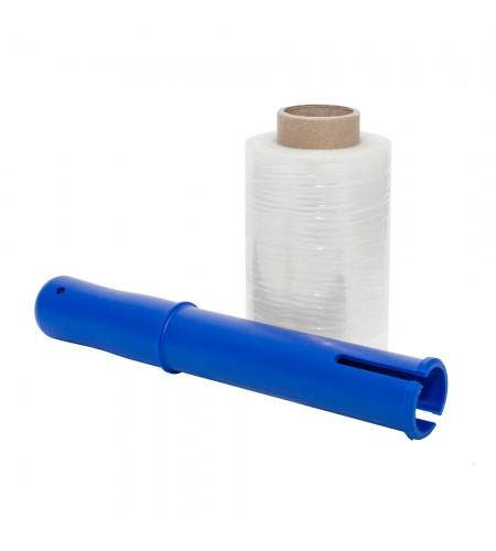 074.902.00  Ручка пластиковая 21 см.