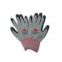 63512 Защитные перчатки 3М с ПУ-покрытием, размер 10