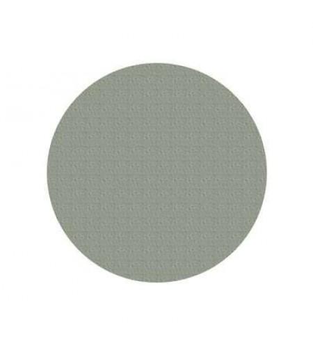 50414 Абразивный полировальный круг D=150мм Р3000 Trizact